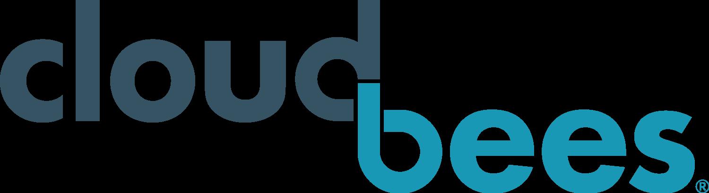 CloudBees, Inc. logo