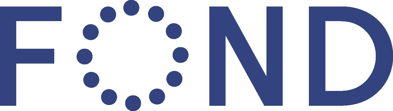 Fond (Previously AnyPerk) logo