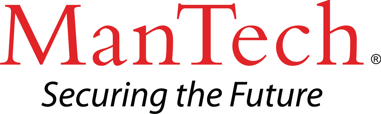 ManTech International Corporation logo