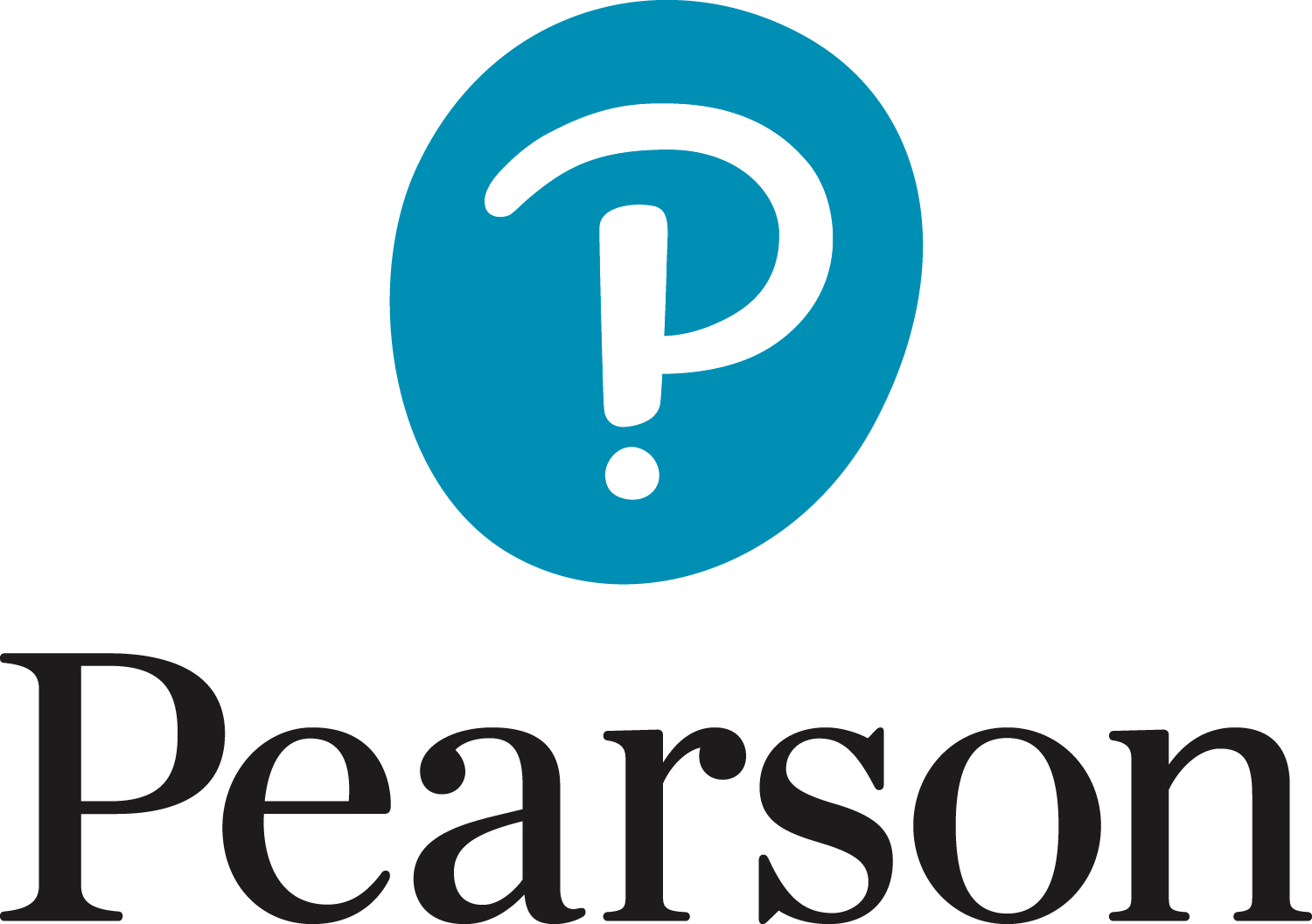 Pearson Accelerated Pathways logo