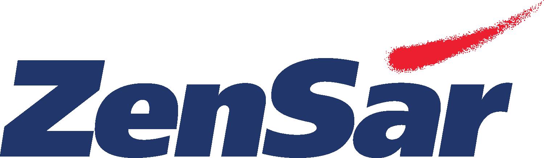 Zensar Technologies logo