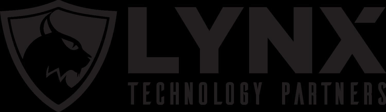 Lynx Technology Partners, Inc. logo