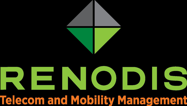 Renodis logo