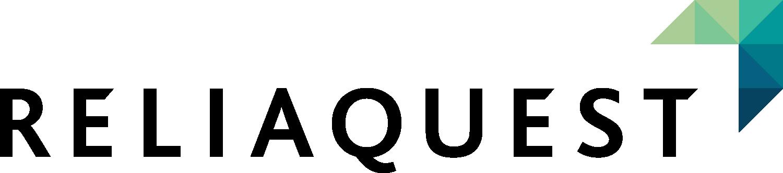 ReliaQuest logo