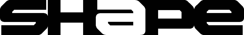 Shape Security logo