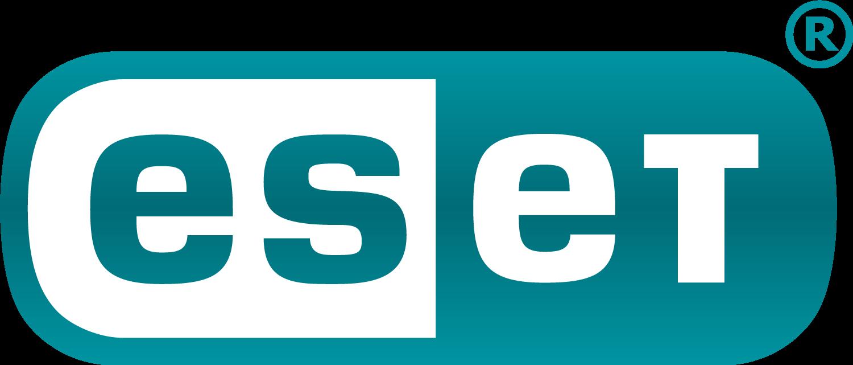 ESET, LLC logo