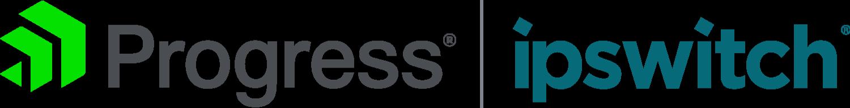 Progress MOVEit logo