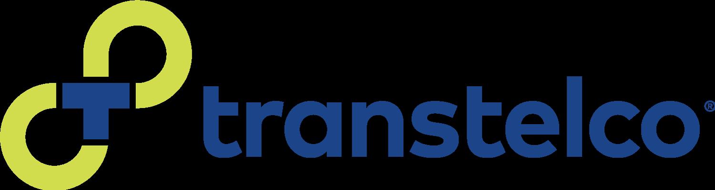 Transtelco logo