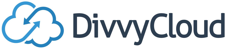 DivvyCloud logo
