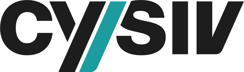 Cysiv logo