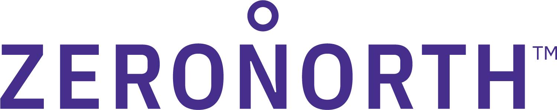 ZeroNorth logo