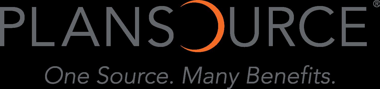 PlanSource logo
