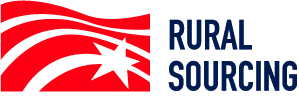 Rural Sourcing logo