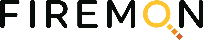 FireMon logo