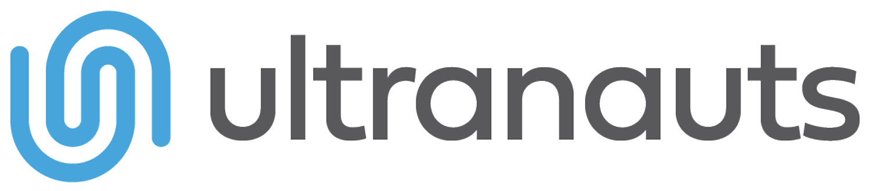 Ultranauts logo