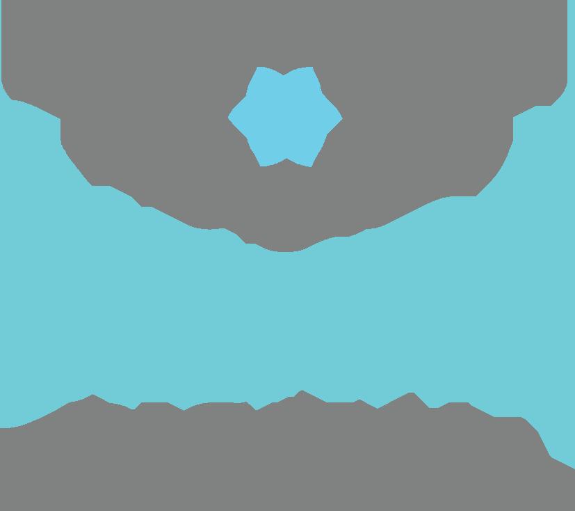 Sierra Digital logo