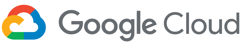 Apigee, Part of Google Cloud logo