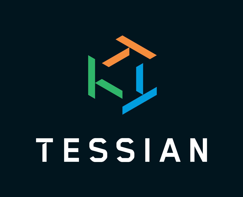 Tessian logo