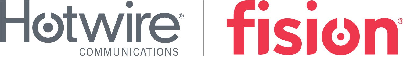Hotwire Communications logo