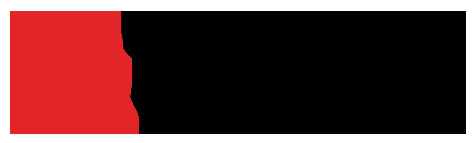 Redapt Systems logo