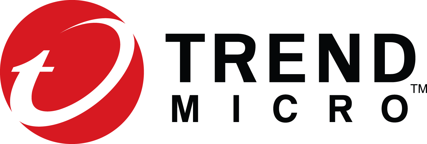 Trend Micro Incorporated logo