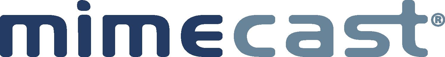 Mimecast North America, Inc. logo