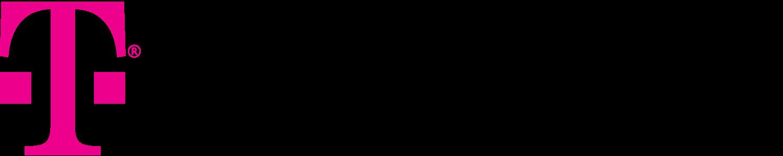 T-Mobile for Business logo