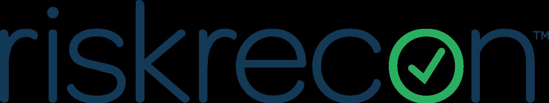 RiskRecon logo