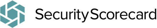 SecurityScorecard logo
