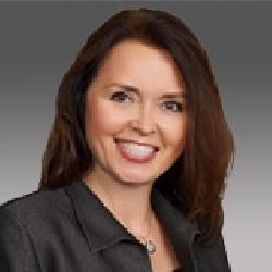 Lisa Keglovitz headshot