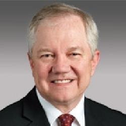 Warren Planitzer headshot