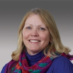 Sue Lapierre headshot