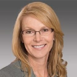 Christine Webster Moore headshot