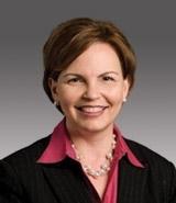 Lori Sabet headshot