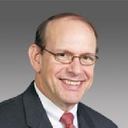 Tim Callahan headshot