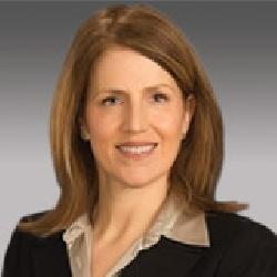 Amanda Rubin headshot