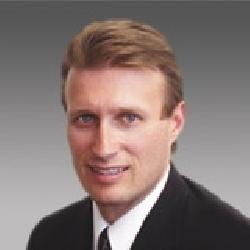 Tim Thull headshot