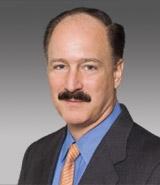 Phil Fasano headshot
