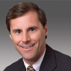 Doug Wiescinski headshot