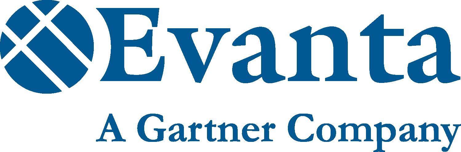 Evanta, a Gartner Company