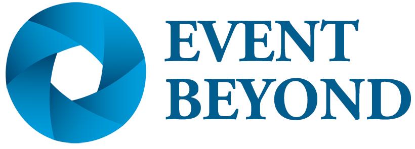 Event Beyond