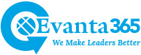 Evanta365 Connect: We Make Leaders Better