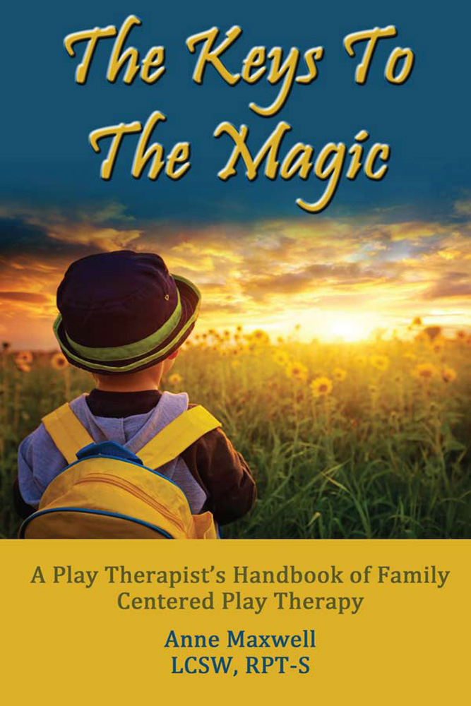 https://www.accessconsciousness.com/en/shop-catalog/all/the-keys-to-the-magic-a-play-therapists-handbook-of-family-centered-play-therapy/?a_aid=wifeydeals&a_bid=e353caf4