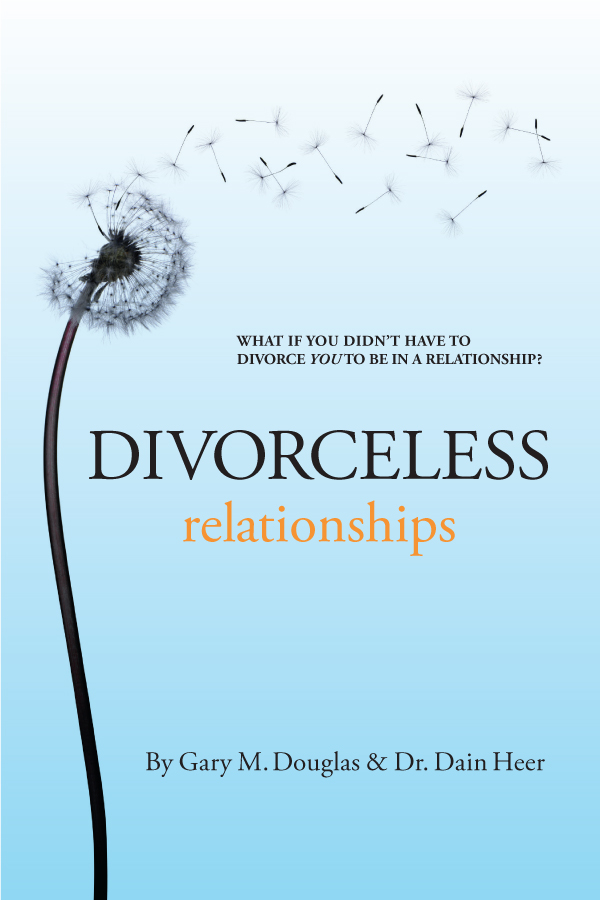 Divorceless Relationships - BOOK
