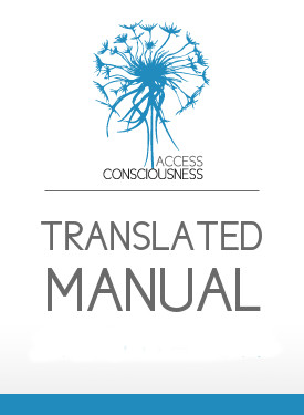 The Global Foundation Translated Manual
