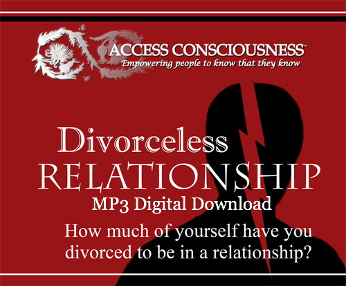 Divorceless Relationship Telecall Series