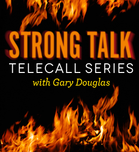 Strong Talk Telecall Series