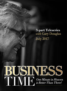 Business Time Jul-17 Teleseries 1