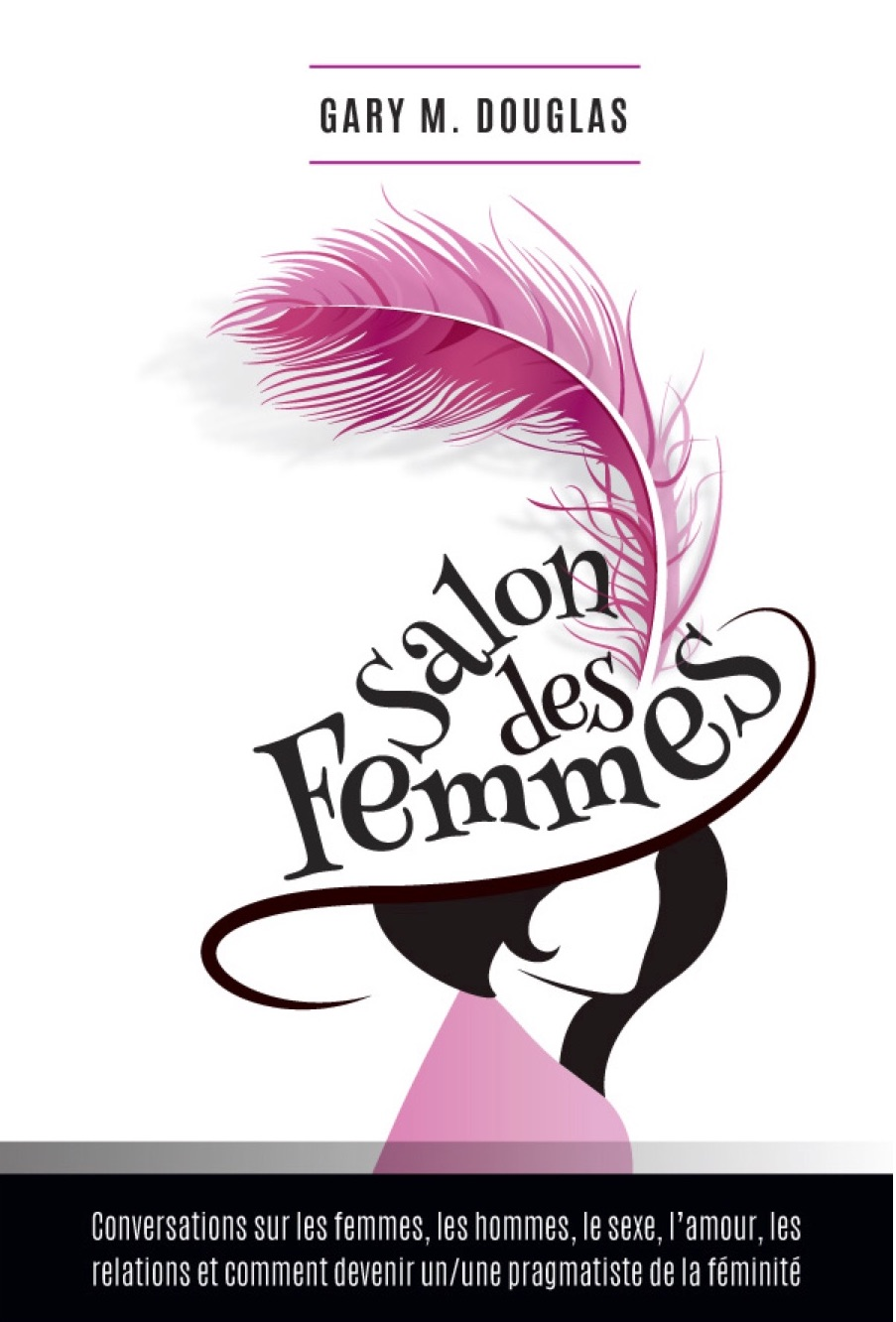 Salon des Femmes (French Version)