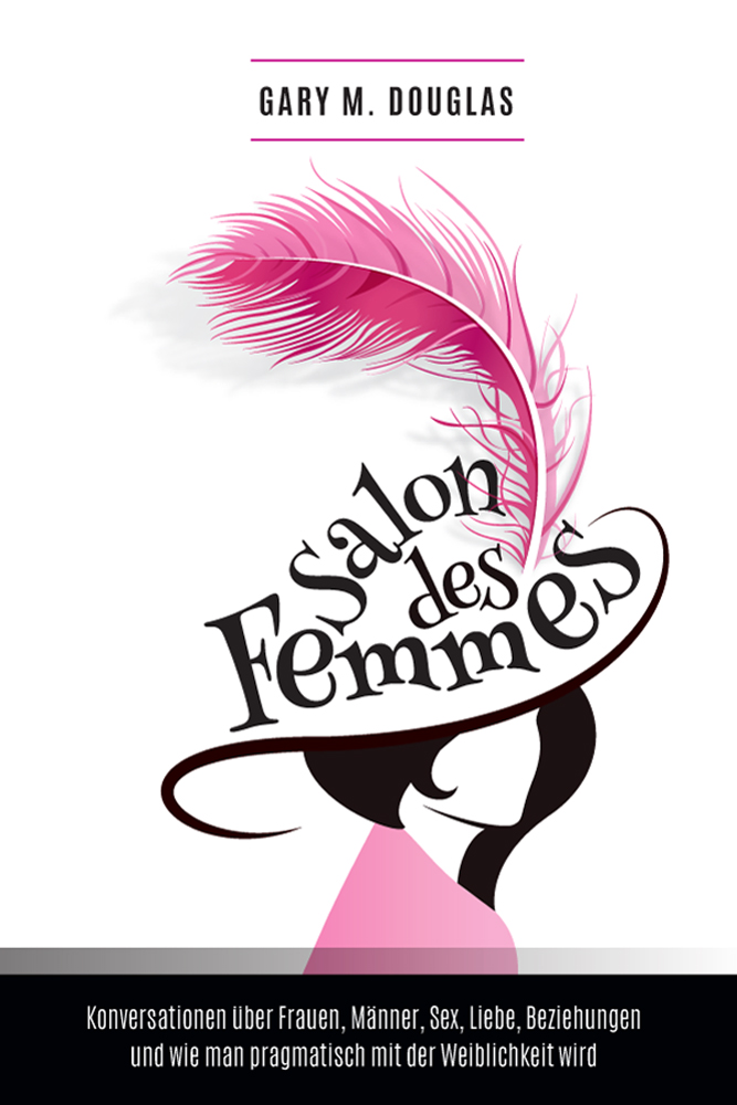 Salon des Femmes (German version)